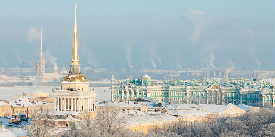 bp1-ledzs-shutterstock-st-petersburg-is-a-winter-wonderland-when-the-brilliant-architecture-are-covered-in-blankets-of-snow